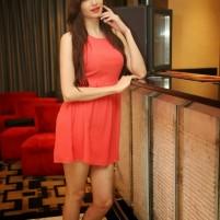 Pleasure Punjabi Indian Call Girls Escorts KL  Kuala Lumpur
