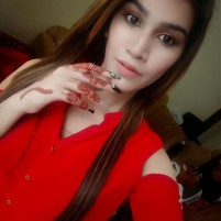 Saima Shah