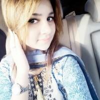 Rosie Shah