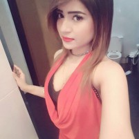 Women seeking Men Delhi Dating in Delhi Chhattarpur