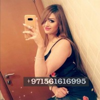 Shruti Call Girls in Dubai