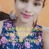Priya Sharma vip call girl in jaipur Royal escort service in jaipur