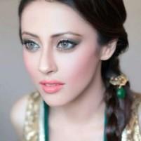Rayana Malik