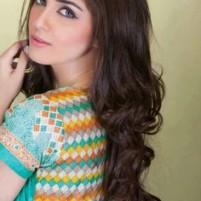 Rayana Shah