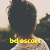 bd escott site