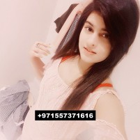 Saima Escorts in Dubai