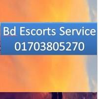 bd-escortscom