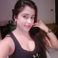 Annu Ghosh