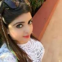 Sana Shah