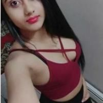 Marathahalli_Hot call girls_service
