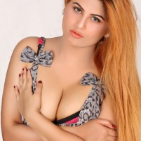 Busty Anaya