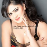 Rdhika indian escorts in Doha Qatar