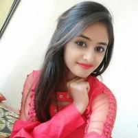 Riya vip top model