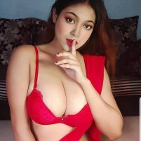 New hot sexi