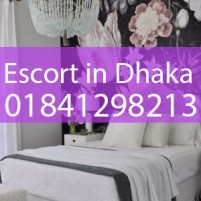 Dhaka escort service VIP and High Class