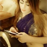 Farah Malik