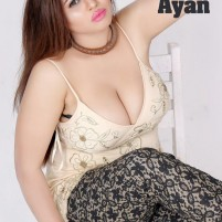 Busty Ayan in Bahrain