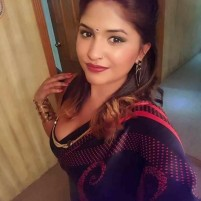 NUDE  VIDEO CALLING SERVICE WITH HOT INDIAN LADY KALPANA ALONE IN HOME