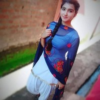 call girls in delhi malviya nagar sex service Whatsapp