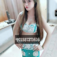 Indian And Pakistan Escorts Girls Vip in Dubai