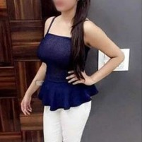 Rose - An Independent Escorts in Delhi