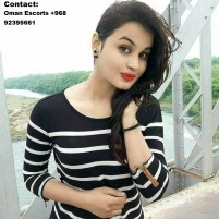 Pakistani  Escorts in  Muscat