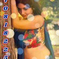 CALL GIRL  FEMALE ESCORT SERVICE IN  OUT DIRECT PAYMENT COIMBATORE