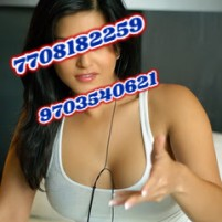 BEAUTIFUL  ROMANTIC  PROFILE  NORTH - SOUTH - TAMIL - RUSSIAN GIRLS IN COIMBATORE