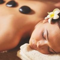 Body Massage Centre in Jaipur - Body massage in jaipur
