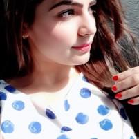 Indian-Pak Babes Rimsha