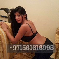 Vip Escorts Pakistani And Indian Girls In Dubai