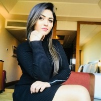 Manju ka tilla VIP WOMEN SEEKING MEN CALL GIRLS IN DELHI LOCANTO - Tested