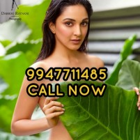 TOP MALAYALI ESCORT SERVICE IN KOCHI NO ADVANCE NO TIP CALL NOW