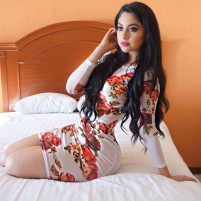 proceed to experience of unforgettable  discreet Escort