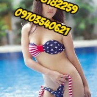 NAVALUR ESCORT SERVICE IN CHENNAI GOOD PROFILE TEENAGE MODELS IN CHENNAI