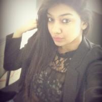 Miss Asri