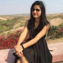 Vip Model Andheri Call Girls Bandra Escorts