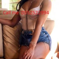 waidra indian escorts al ain