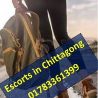 Escorts in chittagong