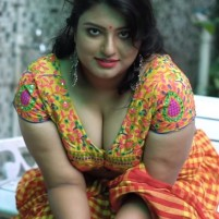 NUDE CAM SEX BOOB PRESSING WITH HOT INDIAN LADY SANGEETA