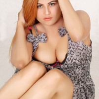 VIP Indian Escort Shena in Bahrain