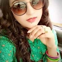Rubina Malik