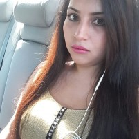 nisha Indian Escorts in Qatar