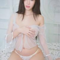 SEXY NANCY