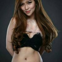 Malay Girl - DINI