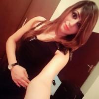 Miss Rayana