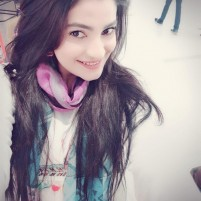 Miss Priya