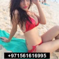 Indian Escorts in Dubai VIP Dubai indian Escorts xxxxx