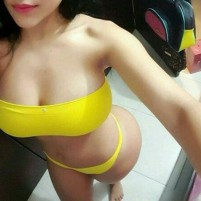 VIP Independent Escorts in Goa