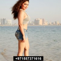 CAll Girl in Dubai
